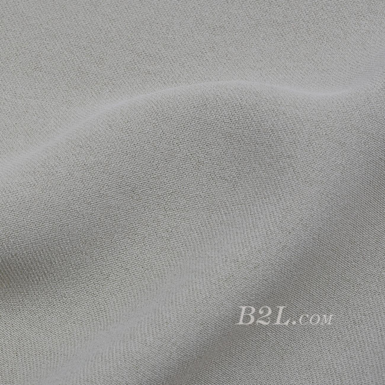 素色 梭织 染色 低弹 全涤 外套 连衣裙 时装 80910-2
