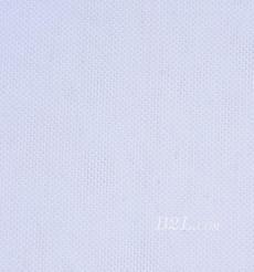 网布 素色 经编 染色 高弹 连衣裙 全锦纶 女装 春夏 71206-85