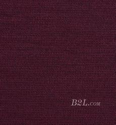 素色 羊毛 柔软 高弹 染色 裙子 裤子 女装 春秋 71206-8