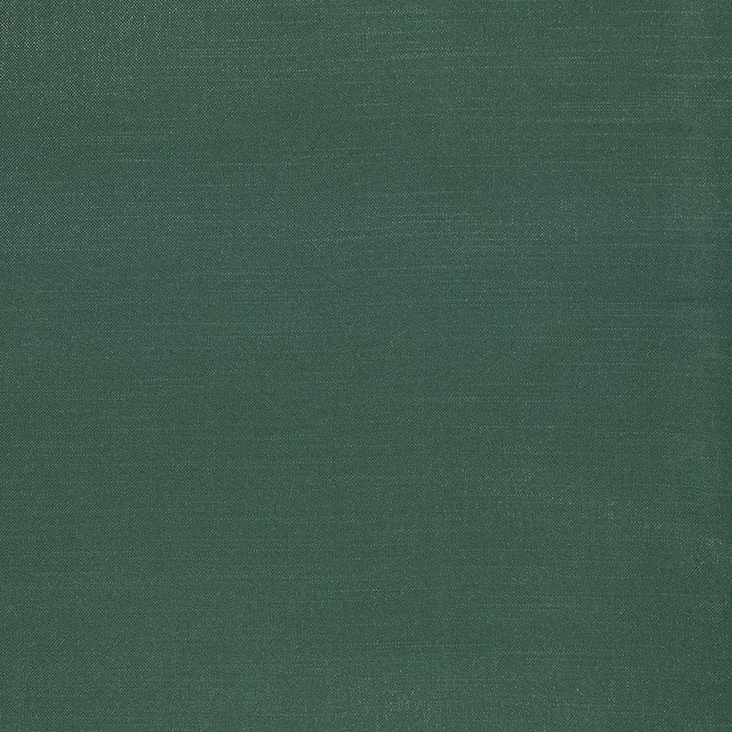 素色 梭织 染色 无弹 连衣裙 衬衫 裤子 女装 春夏 双层 锦棉 70815-8