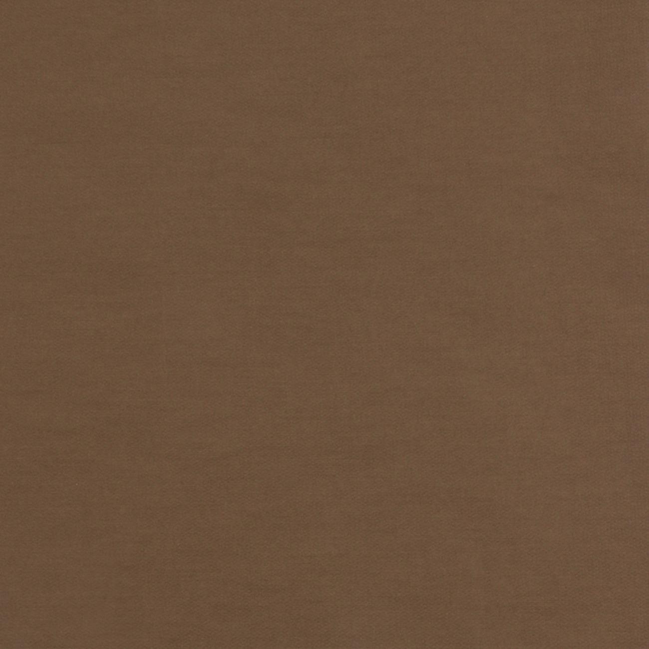 素色平纹外套风衣柔软棉感 春秋 61219-69