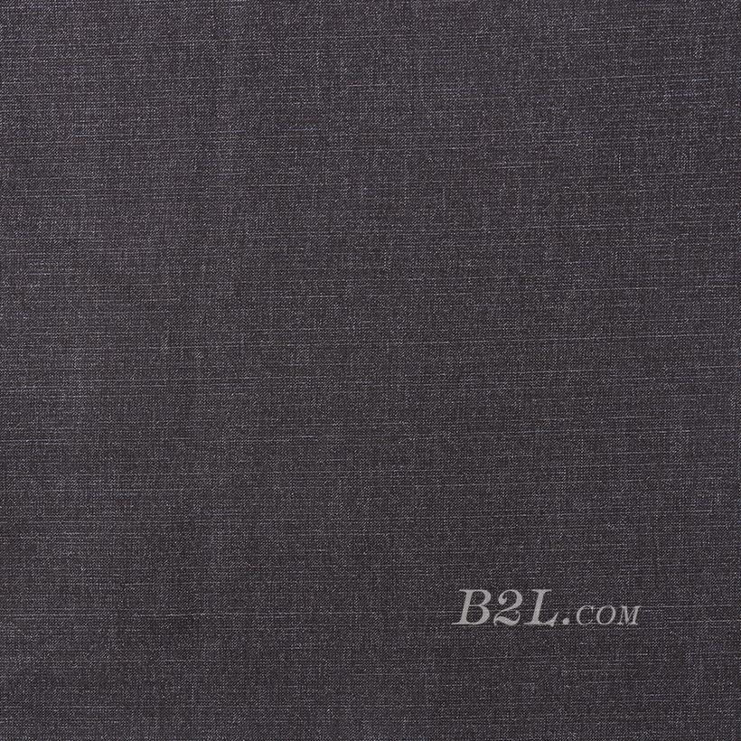 现货 梭织 色织 素色 全涤 无弹 柔软 男装 长裤 休闲裤 春秋 70624-13
