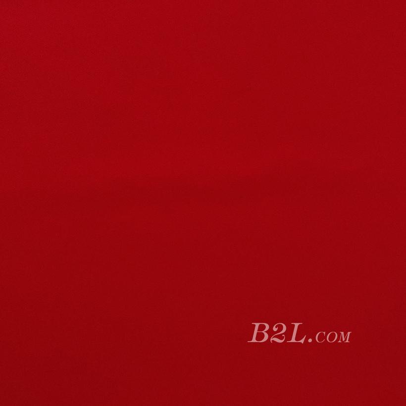 素色 梭织 染色 低弹 衬衫 连衣裙 裤子 柔软 细腻 女装 春夏 75D双层 全涤 70831-1