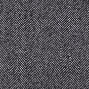 人字纹 呢料 柔软 羊毛 大衣 外套 女装 70810-29