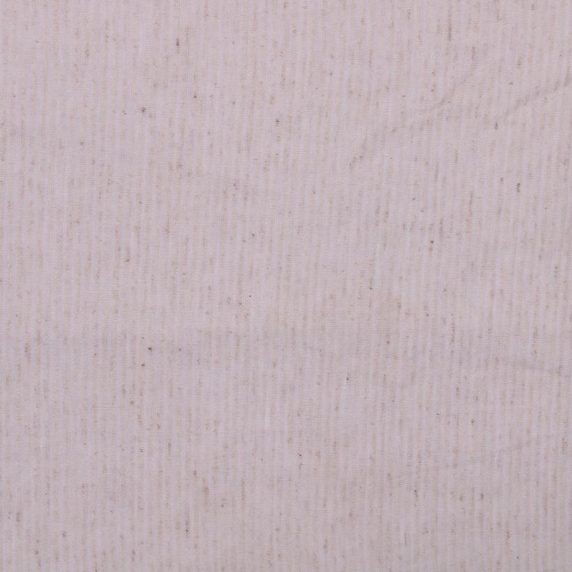 针织 条纹 棉感 高弹 纬弹 平纹 细腻 柔软 纬编 染色 女装 童装 T恤 汗衫 70531-22