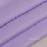 麻料 斜纹梭织素色染色连衣裙 短裙 衬衫 无弹 春 秋 柔软 薄 70703-18