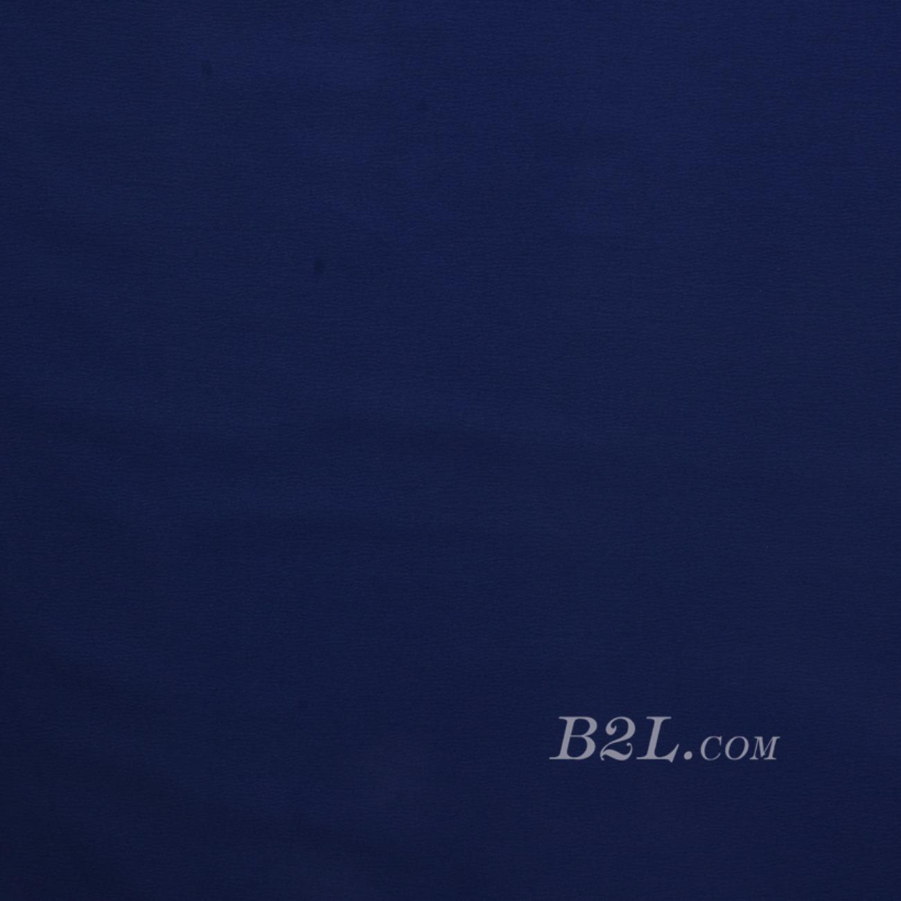 梭织染色素色短裙衬衫低弹春 秋 柔软 纬弹 70823-25