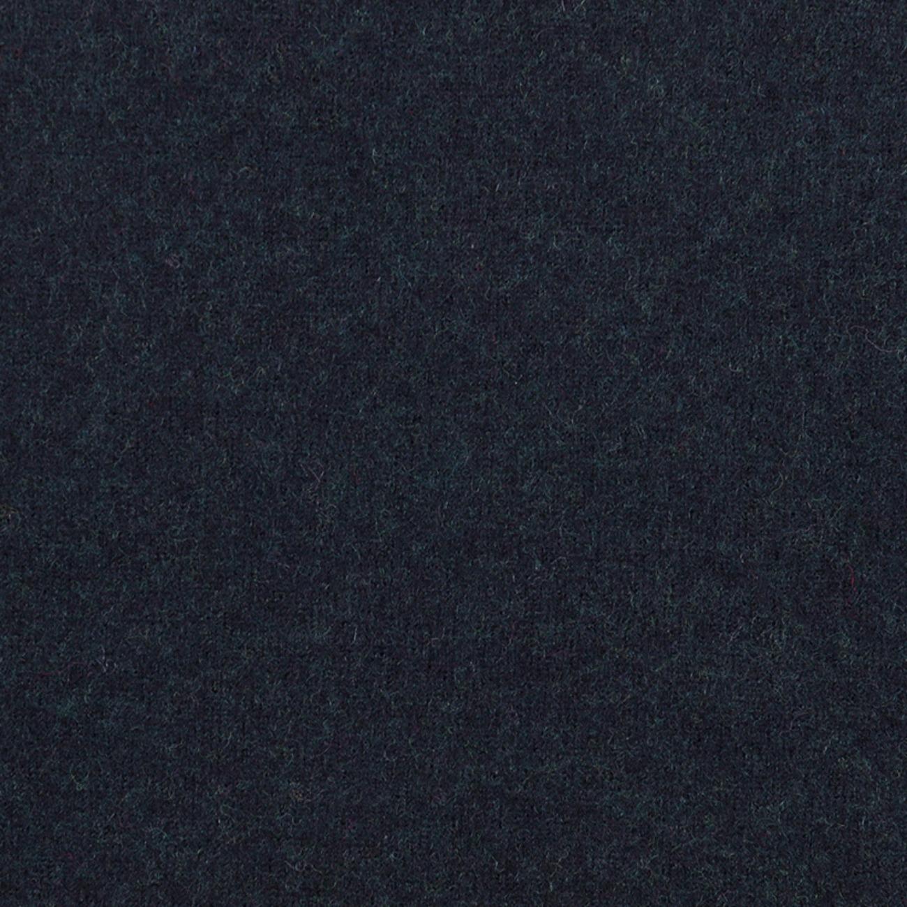 素色 梭织 低弹 外套 裙料 女装 童装 毛料 柔软 羊毛 71019-16