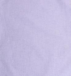 素色 梭織 色織 無彈 休閑時尚風格 襯衫 連衣裙 短裙 棉感 全棉色織牛津紡 春夏秋 60929-113