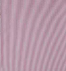 條子 梭織 色織 無彈 休閑時尚風格 襯衫 連衣裙 短裙 棉感 全棉色織牛津紡 春夏秋 60929-140