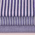 条纹 喷气 色织 印花 无弹 衬衫 连衣裙 女装 春夏 70327-40