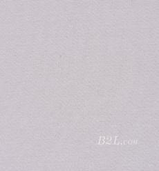 梭织 素色 桑蚕丝 柔软 细腻 高弹 连衣裙 衬衫 女装 春夏 71206-96