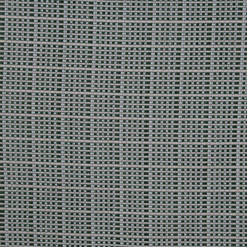 现货 格子 喷气 梭织 色织 提花 连衣裙 衬衫 短裙 外套 短裤 裤子 春秋 60401-16