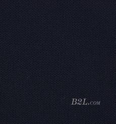 羊毛 柔软 高弹 染色 裙子 裤子 女装 春秋 71206-17