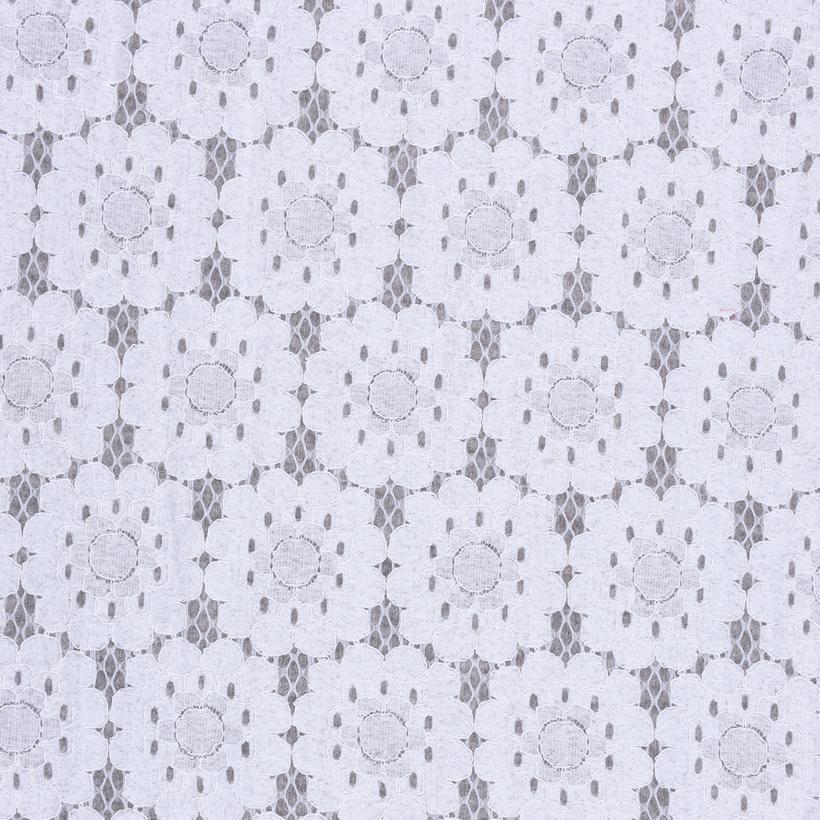 期货  蕾丝 针织 低弹 染色 连衣裙 短裙 套装 女装 春秋 61212-90