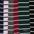条子 竖条 圆机 针织 纬编 T恤 针织衫 连衣裙 棉感 弹力 60312-118