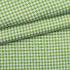 现货 千鸟格 喷气 梭织 色织 提花 连衣裙 衬衫 短裙 外套 短裤 裤子 春秋 60327-21