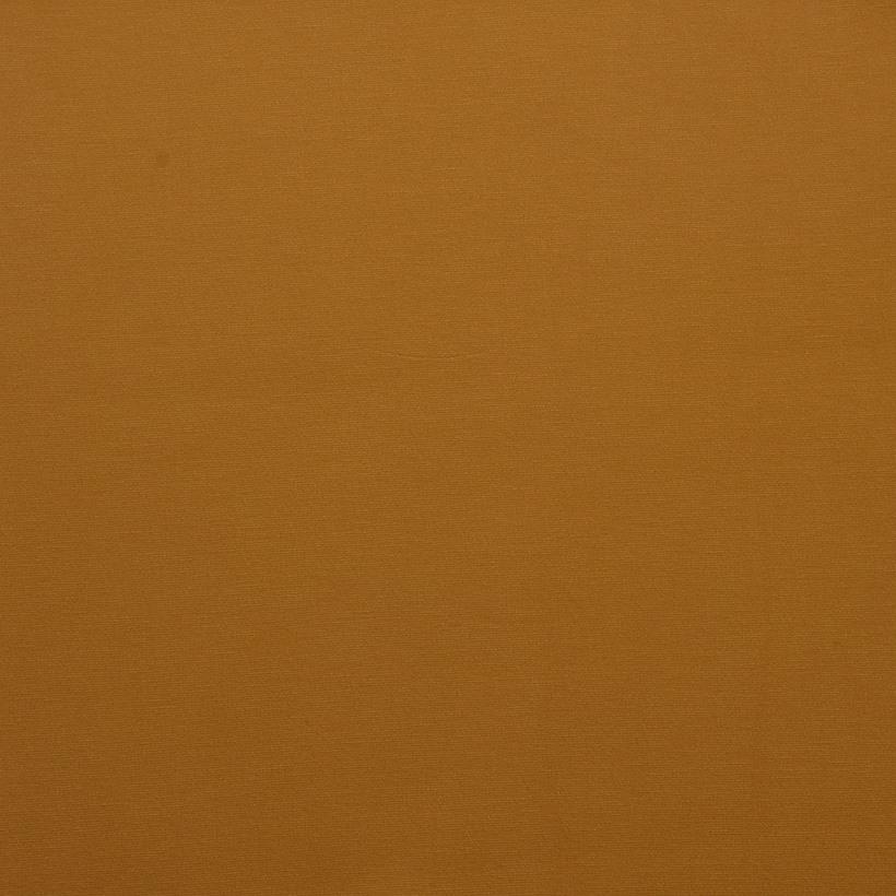 素色 针织 染色 高弹 连衣裙 半身裙 女装 春秋 60812-8