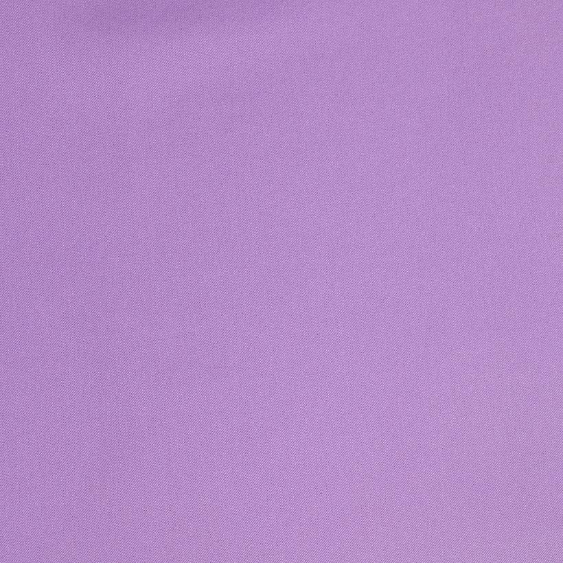 斜纹 素色 梭织 染色 四面弹 衬衫 连衣裙 裤子 细腻 春夏 100D 全涤 70815-5