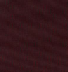 格子 喷气 梭织 低弹 衬衫 连衣裙 女装 春夏 70327-10