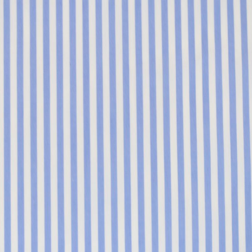 期货 条子  梭织  色织 连衣裙 短裙 衬衫 女装 春秋 61212-222