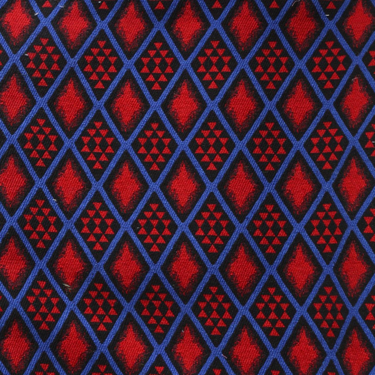 提花 色织 几何 现货 喷气 梭织 连衣裙 短裙 外套 短裤 裤子 60529-68