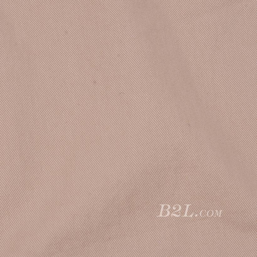 全棉 无弹 染色 素色 棉感 梭织  外套 风衣 女装 童装 春秋 80409-7