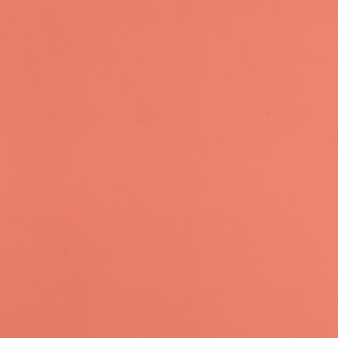 素色平纹梭织外套风衣无弹柔软 春秋 裤子 61219-62