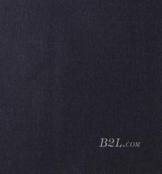 现货 梭织 色织 素色 全涤 无弹 柔软 男装 长裤 休闲裤 春秋 70624-17