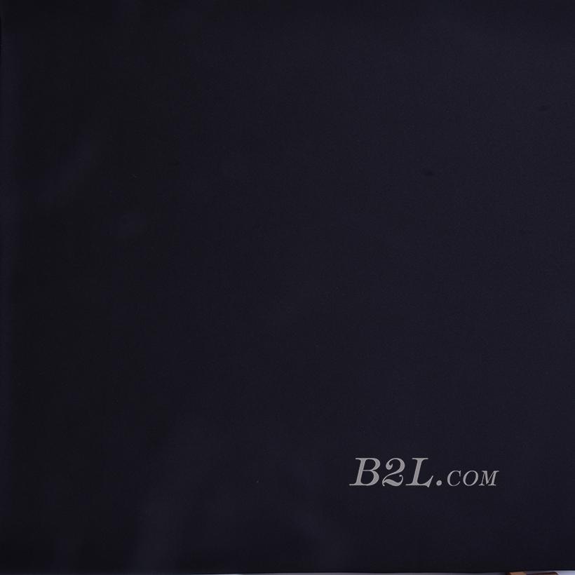 素色 针织 染色 高弹 春秋 外套 职业装 西装 男装 女装 70812-1