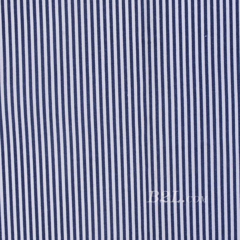 印花 全棉 花朵 棉感 梭织 低弹 薄 连衣裙 寸衫 四季 男装 女装 80302-11