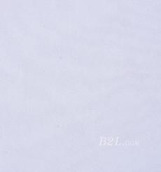 真丝 素色 梭织 细腻 染色 无弹 连衣裙 衬衫 女装 春 71206-95