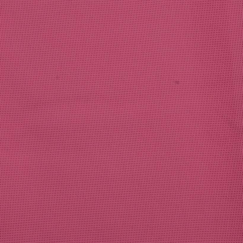 素色 梭织 染色 低弹 连衣裙 半身裙 女装 春秋 60812-10