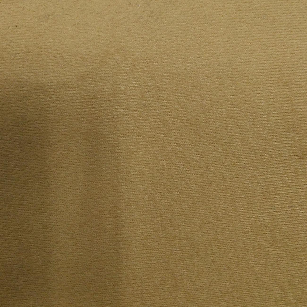 绒布批发裤装面料