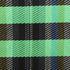 现货 格子 喷气 梭织 色织 提花 连衣裙 衬衫 短裙 外套 短裤 裤子 春秋 60401-49