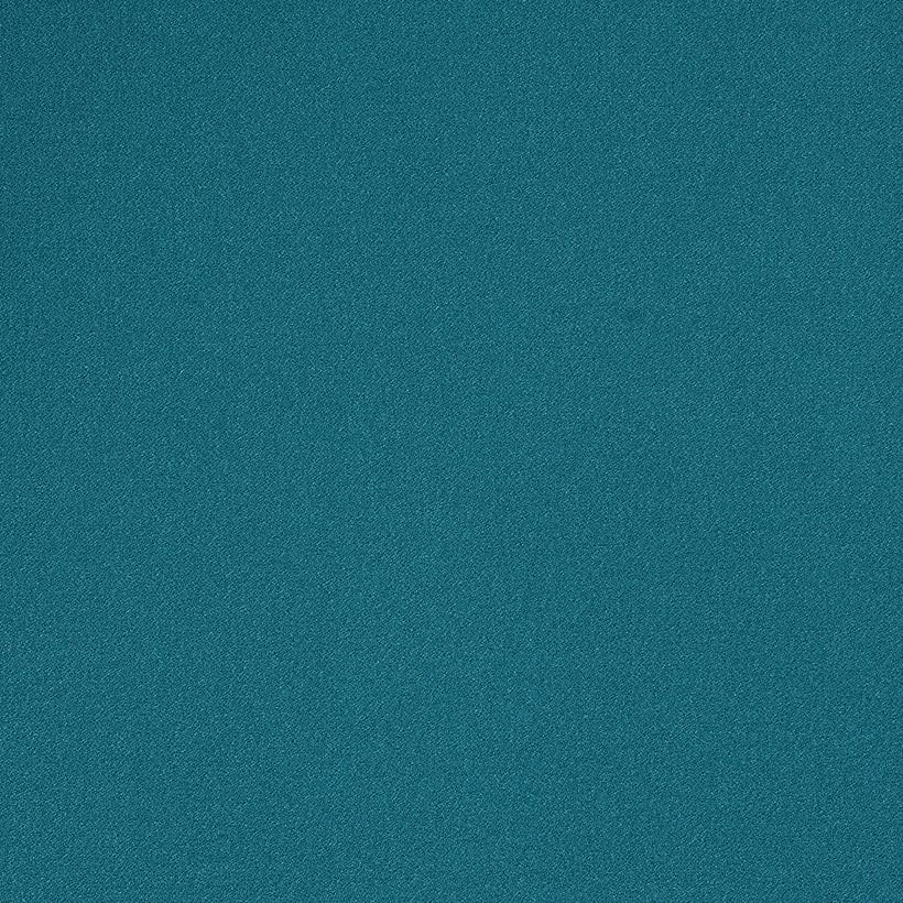 梭织 无弹 色织 全涤 雪纺 薄 柔软 连衣裙 衬衫 70305-40