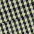 现货 格子 喷气 梭织 色织 提花 连衣裙 衬衫 短裙 外套 短裤 裤子 春秋 60318-1