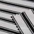 条子 横条 圆机 针织 纬编 T恤 针织衫 连衣裙 棉感 弹力 罗纹 60312-162