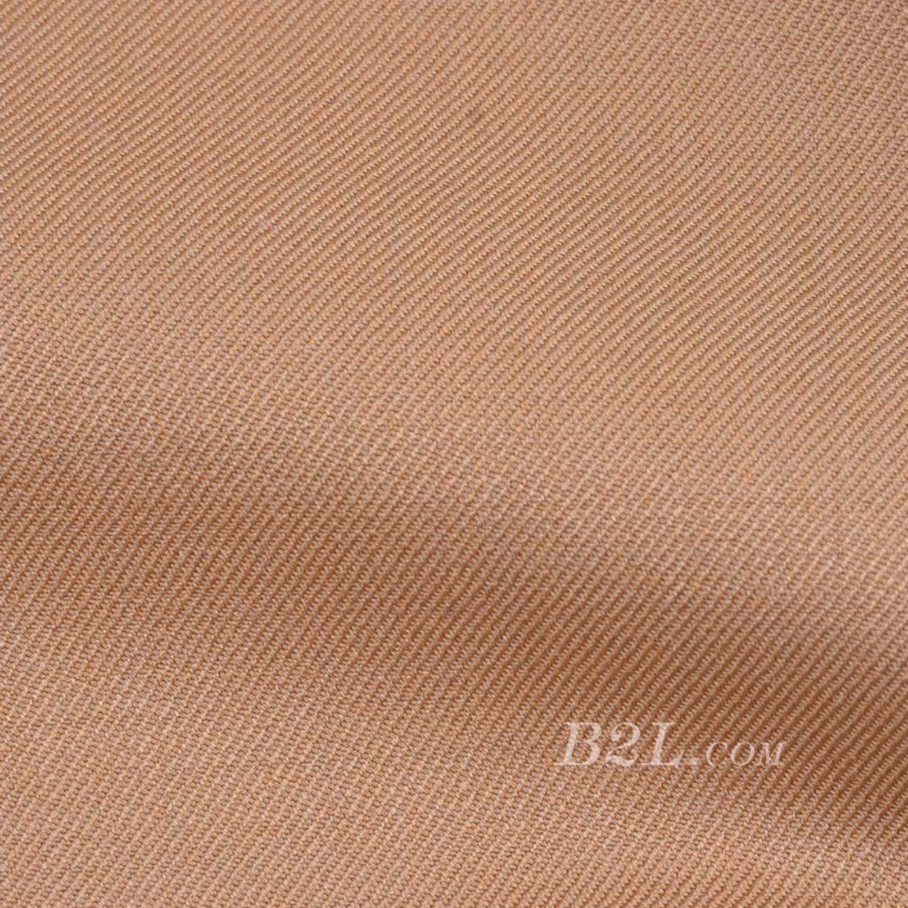 梭织 素色 柔软 细腻 染色 低弹 外套 风衣 女装 春秋 71206-60