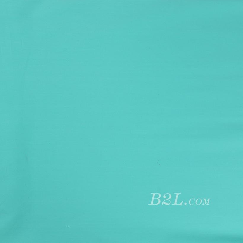 春 梭织 棉感 偏薄 低弹 纬弹  平纹 细腻  柔软 染色 女装 秋 府绸70705-15