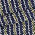 现货 格子 喷气 梭织 色织 提花 连衣裙 衬衫 短裙 外套 短裤 裤子 春秋 60401-29