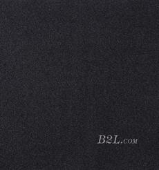 现货 梭织 色织 素色 全涤 无弹 柔软 男装 长裤 休闲裤 春秋 70624-26