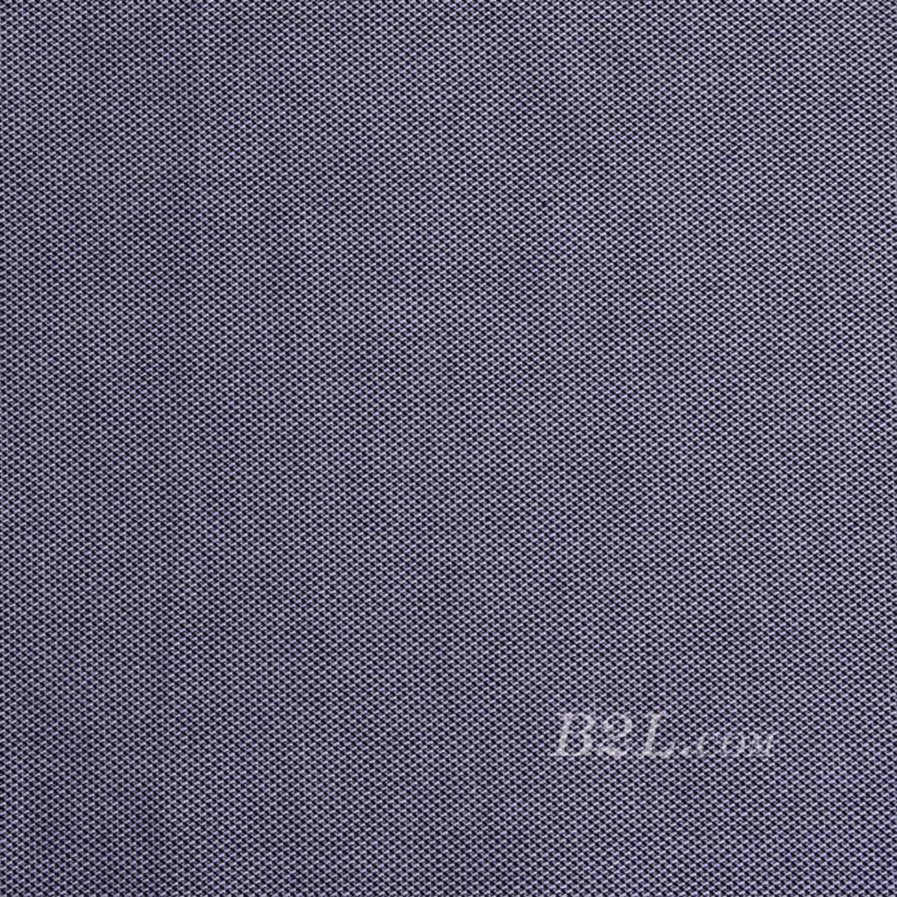 现货素色梭织色织提花低弹休闲时尚风格 衬衫 连衣裙 短裙 棉感 60929-13