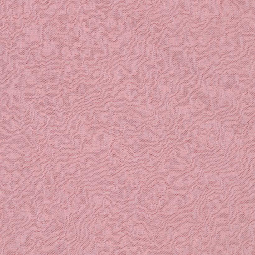 针织 棉感 偏薄 高弹 纬弹 平纹 粗糙 柔软 纬编 染色 全涤 70531-32
