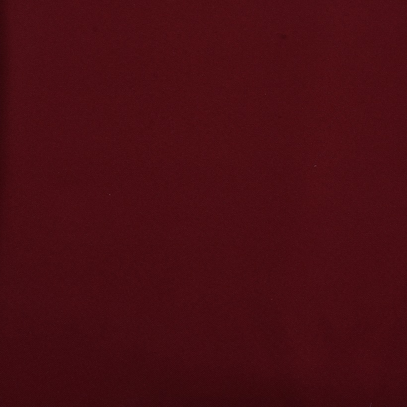 素色 梭织 染色 全涤 连衣裙 半身裙 女装 春秋 60812-9