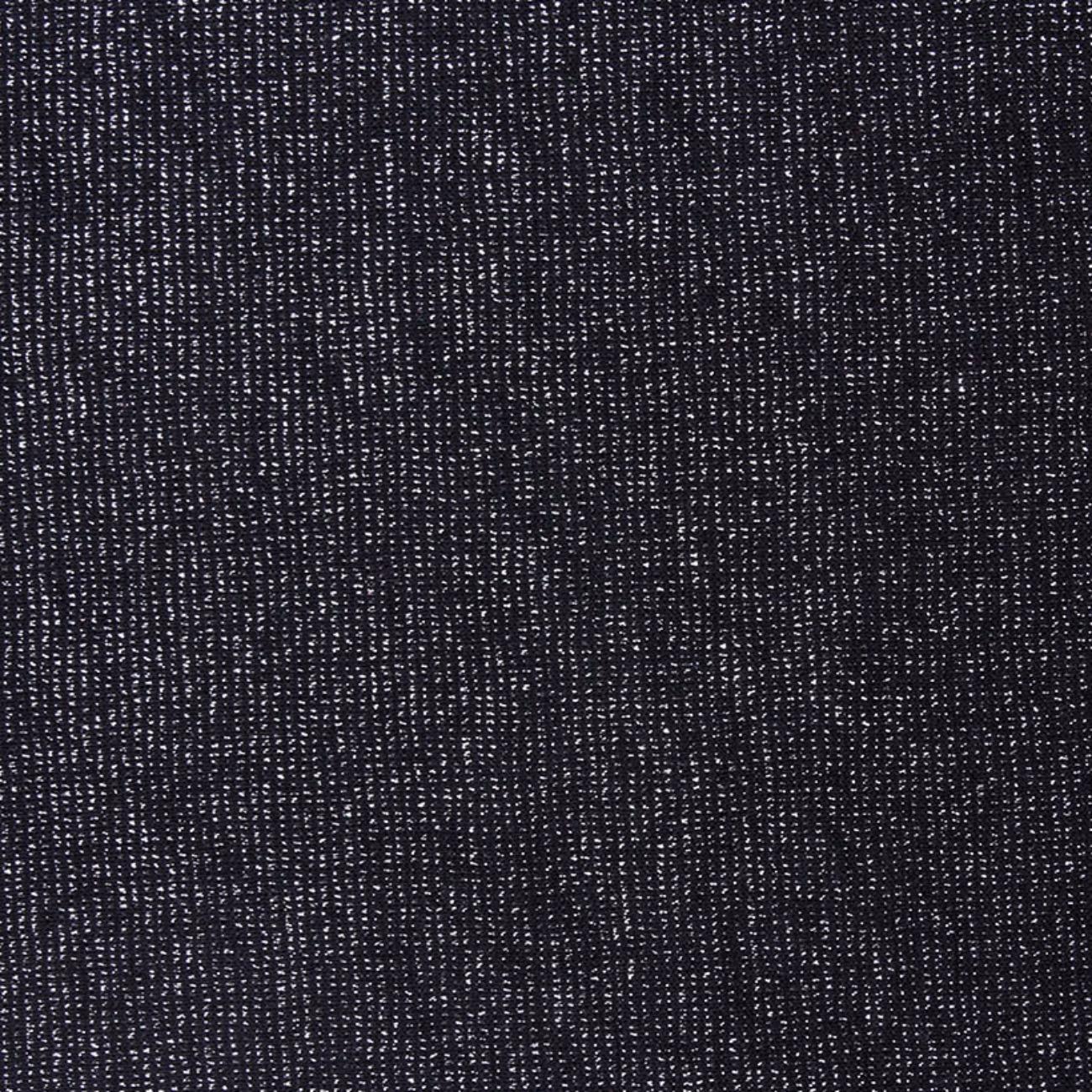 银葱 针织 高弹 四面弹 大衣 外套 裙装 柔软 女装 秋冬 羊毛 羊毛 71019-18