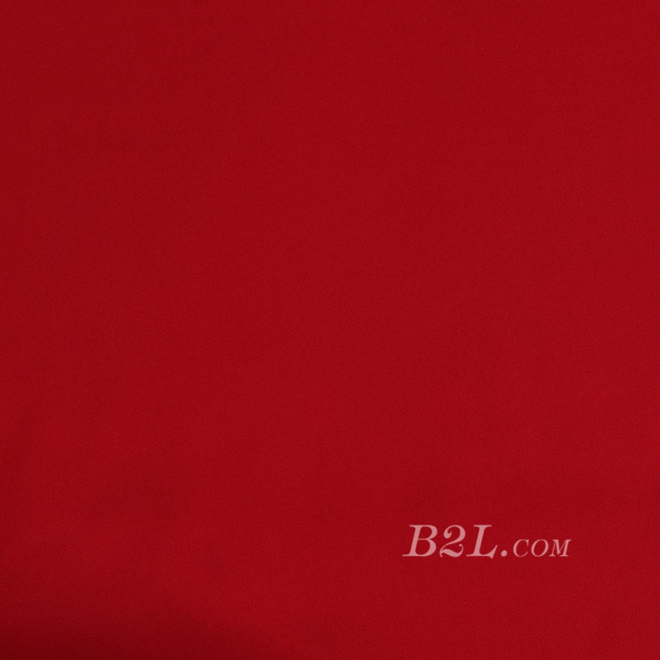 梭织素色染色连衣裙 短裙 衬衫 低弹 春 秋 柔软 70823-42