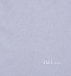 素绉缎 素色 无弹 染色 桑蚕丝 连衣裙 衬衫 亚光 柔软 细腻 女装 春夏 71112-36