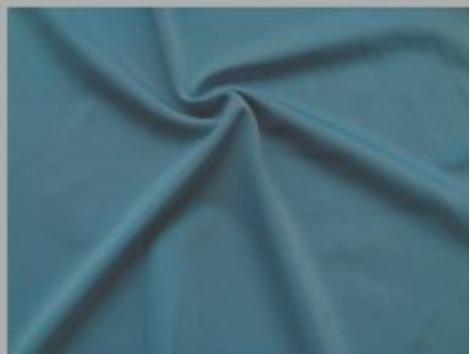 【聚酰胺纤维是什么面料】聚酰胺纤维面料好不好,聚酰胺纤维的优点和缺点。