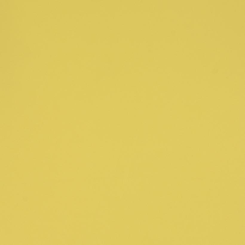 素色 梭织 染色 低弹 衬衫 连衣裙 外套 女装 春夏 70327-29